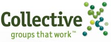 CollectiveX Logo