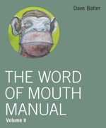 The_Word_of_Mouth_Manual_Volume_II