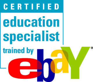 Ebay Platinum Powerseller Shares His Secrets With Solopreneurs 2 The Next Level Internet Consulting