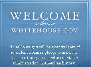 whitehouse_gov