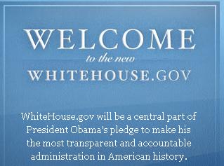 whitehouse_gov