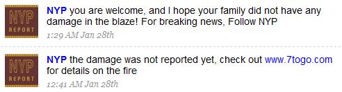 twitter_fire_damage