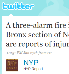 twitter_nyp_report
