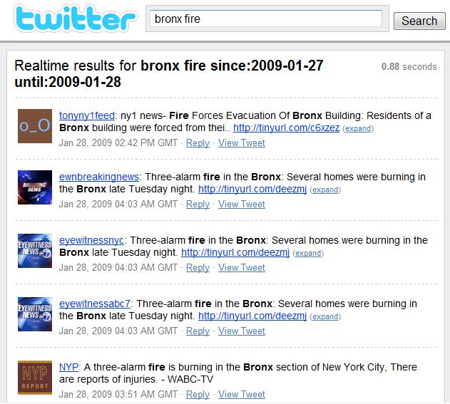 twitter_search_bronx_fire