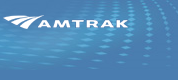 amtrak_trains_logo