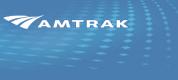 amtrak_trains_logo