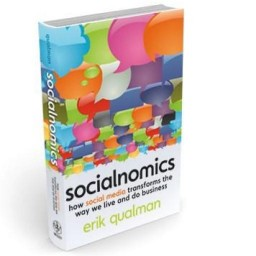 Socialnomics The Book