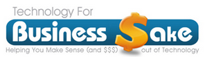 TFBS_Logo