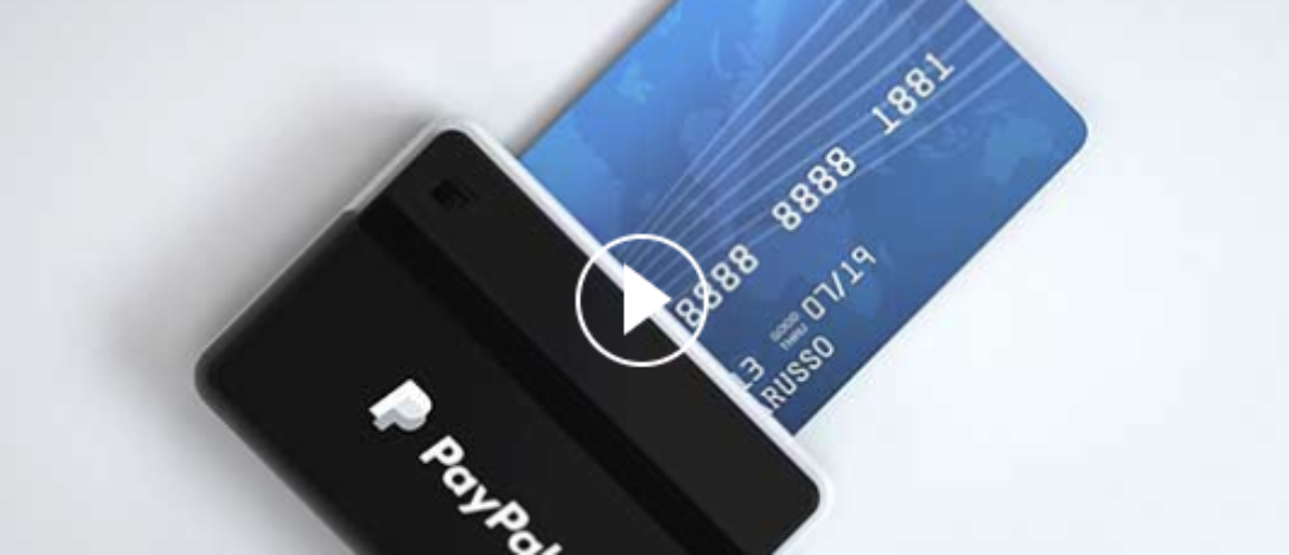 PayPal_Chip_Reader_video