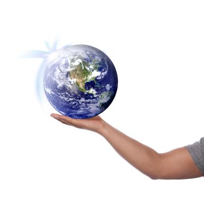hand-holding-up-the-earth-globe-image-portion-courtesy-of-nasa_SFbxl_P0Sj_400
